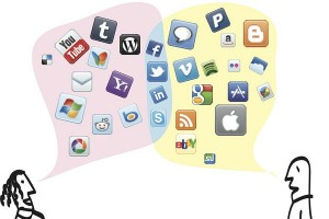 Todays Questions – Social Media Workshop