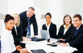 Marketing Yourself:  Business Communications Basics