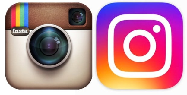 #Instagram for Small Business? Absolutely!